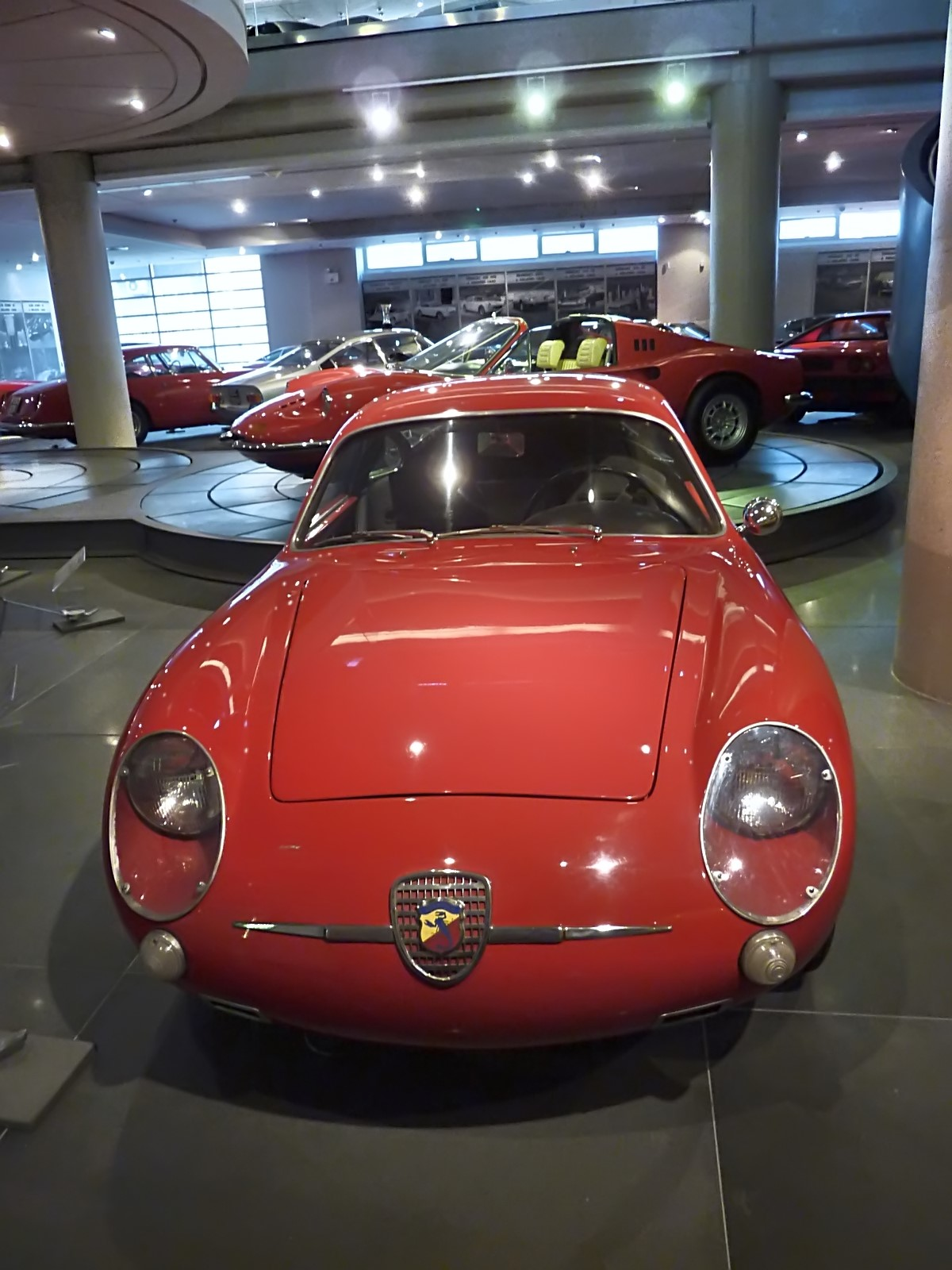 hellenic motor museum (7).JPG