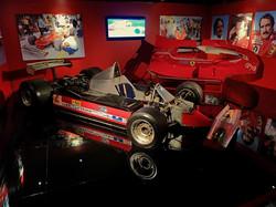 Museo Automobile Torino  (98)