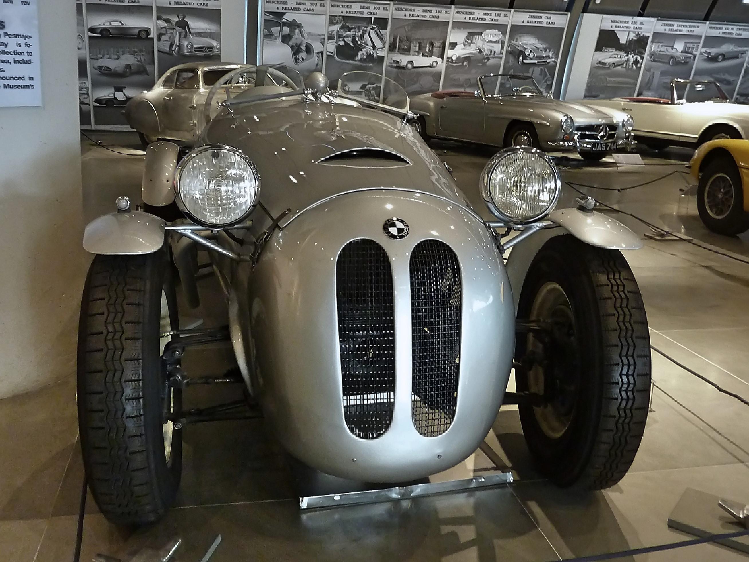 1938_Frazer_Nash_–_BMW_319-328_Willis_(18)