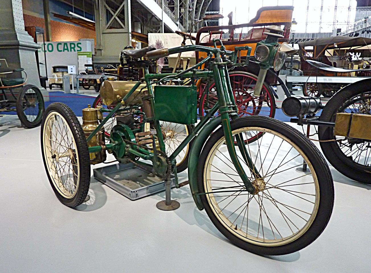 Autoworld Museum Brussels (11).jpg