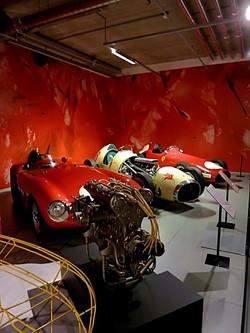 Louwman Museum (294).jpg