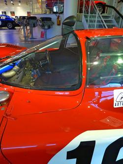 1971_Ferrari_512_Μ_D_(5)