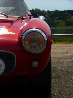 1961 Ferrari 250 GT SWB #2701 (62)_filtered