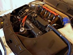 1992 Alfa Romeo 155 GTA S1 (27)