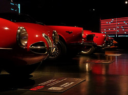 Museo Automobile Torino  (183)