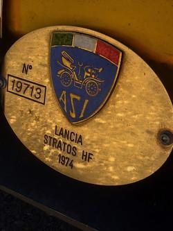 1974 Lancia Stratos HF (22)_filtered.jpg