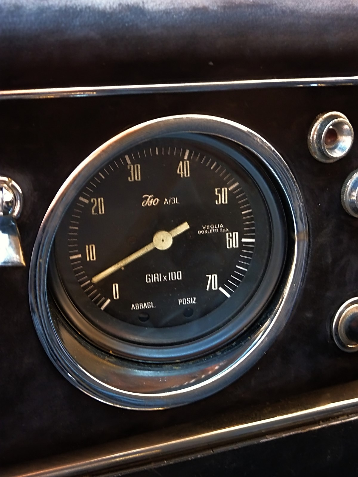 1966 Bizzarrini 5300 GT Strada (14).jpg