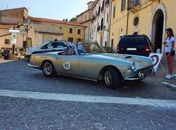 1960 Ferrari 250 GT Cabriolet series II (10)