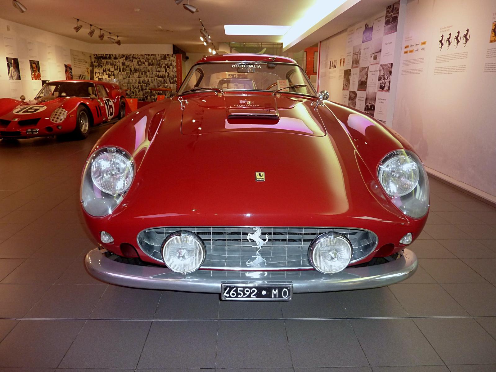 Museo Ferrari Maranello (13).jpg