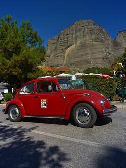5o Historic Rally Olympus 2016 (72)