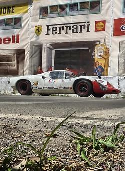 1967 Porsche 910 (29).jpg