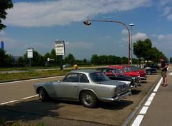 Triumph Italia Meeting 2015 (8).jpg