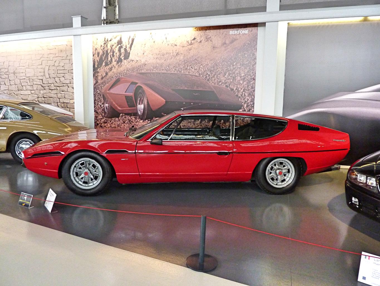 Autoworld Museum Brussels (121).jpg