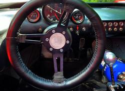 1966-71 Abarth 1000 SP (16)