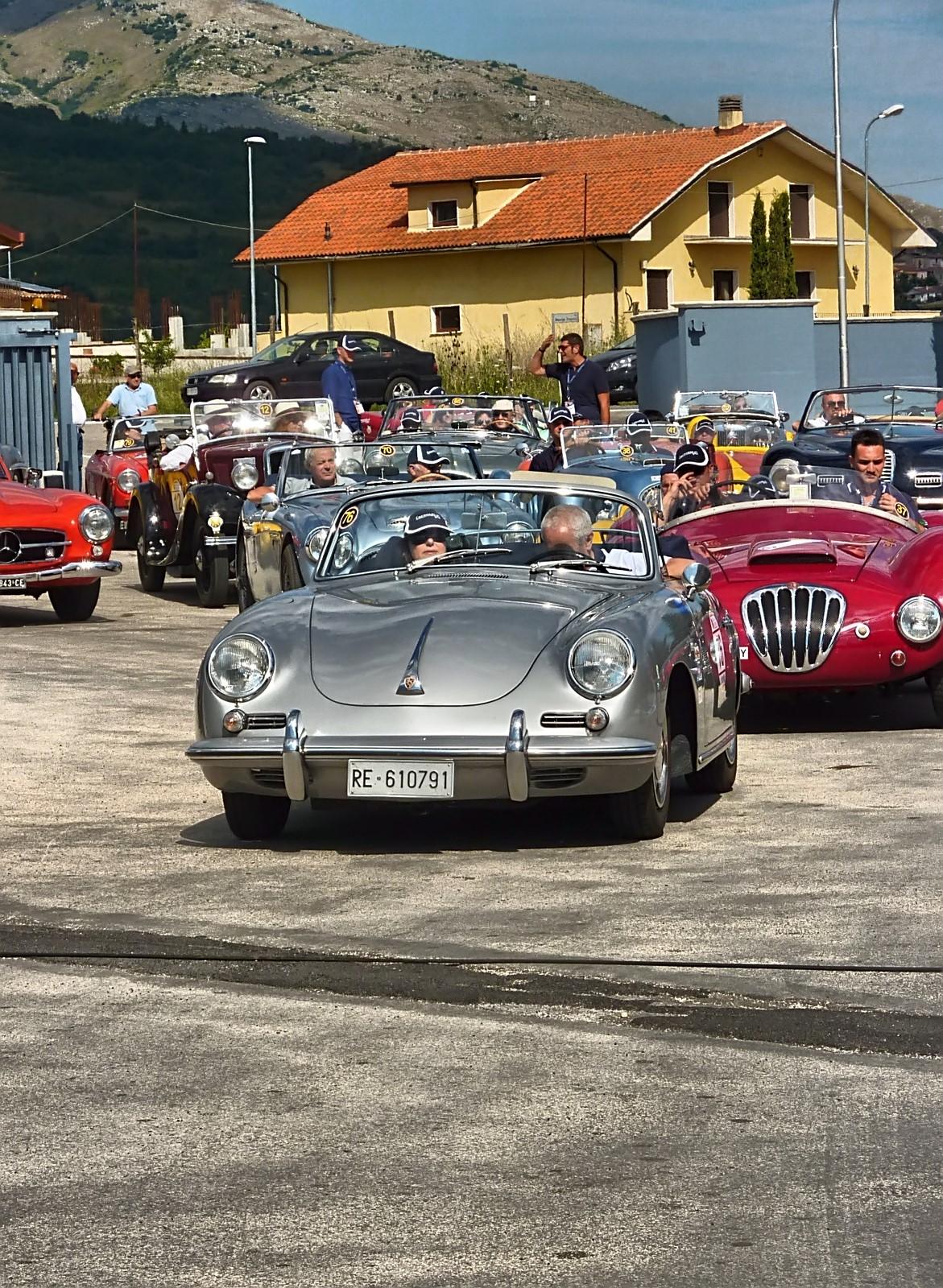 Circuito di Avezzano 2015 (307)