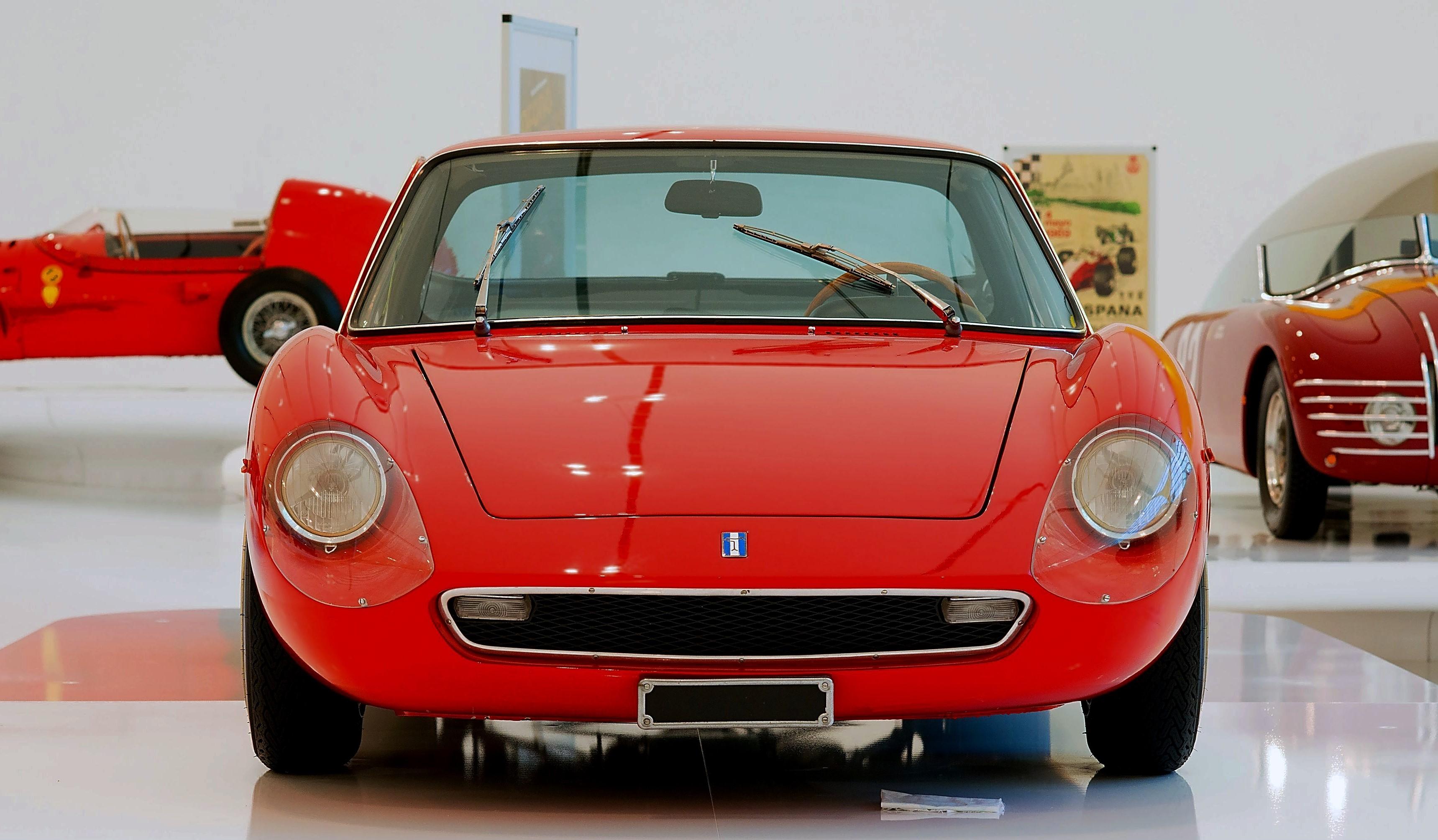 1965 De Tomaso Vallelunga (5)_filtered