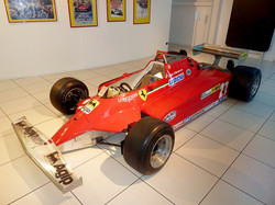 Museo Ferrari Maranello (1).jpg
