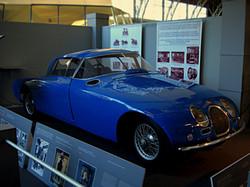 1952 Bugatti T57 James Brown (8).jpg