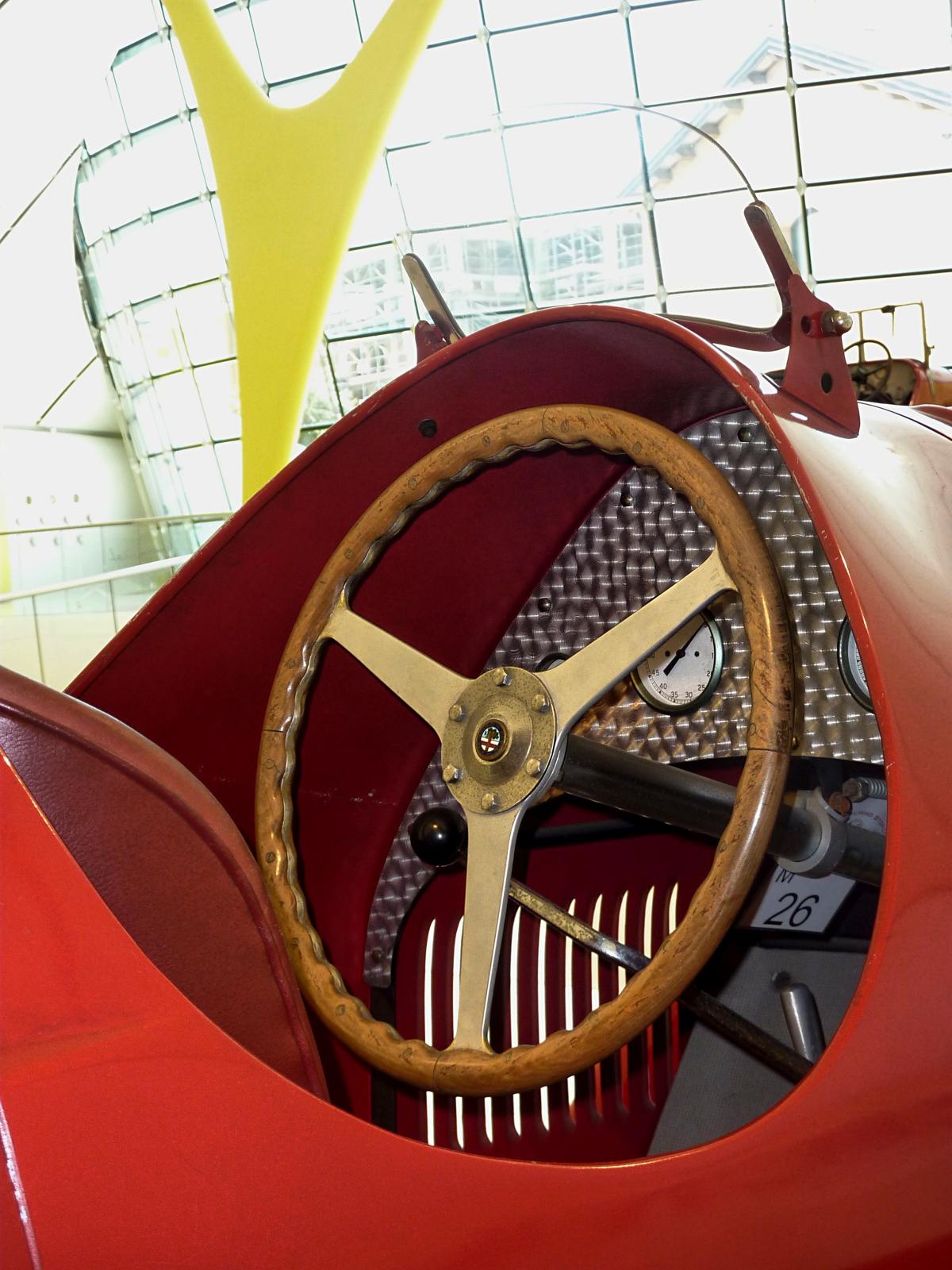 1934 Alfa Romeo Gran Premio Tipo B P3 Aerodinamica (13).jpg