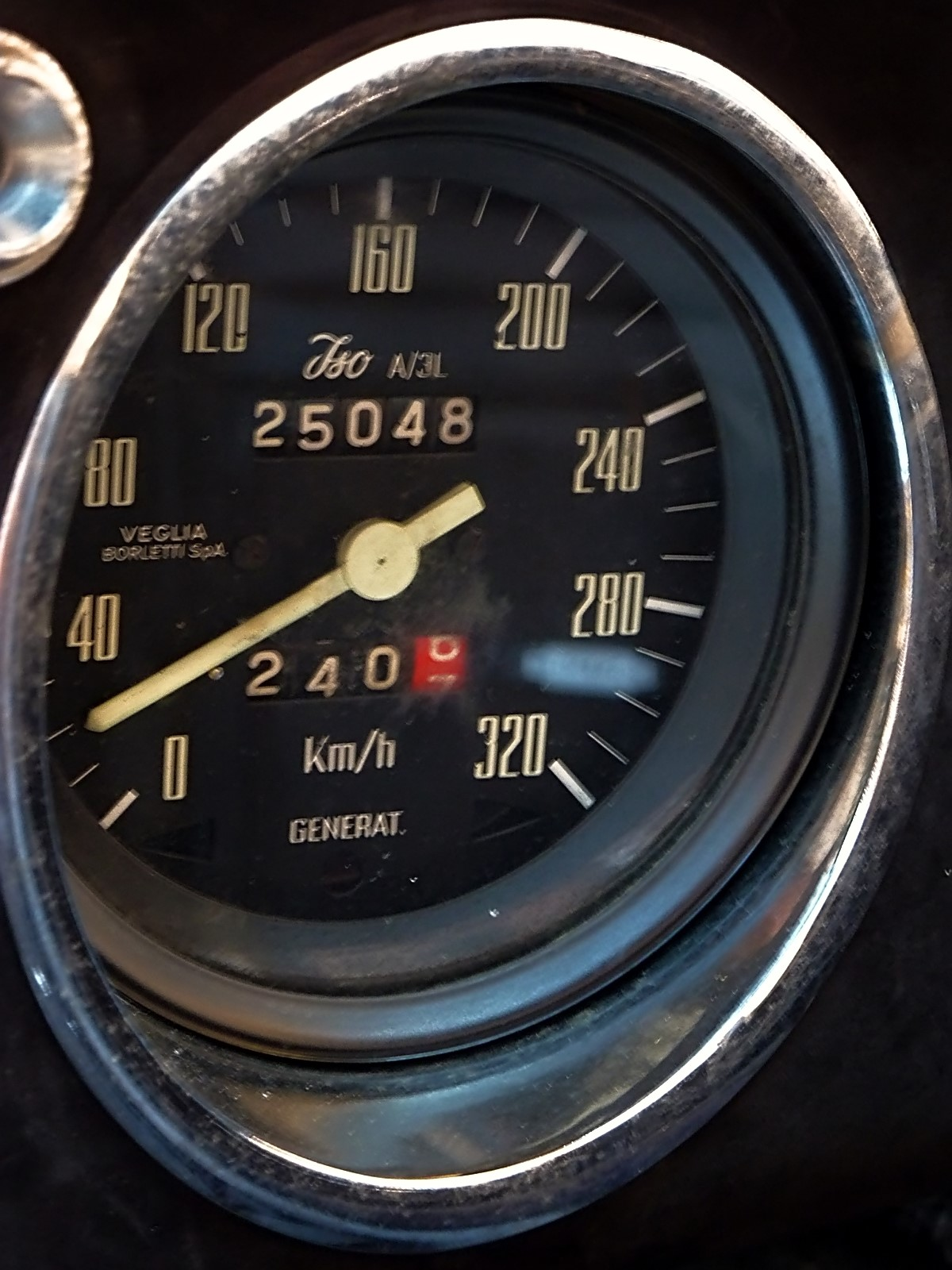 1966 Bizzarrini 5300 GT Strada (28).jpg