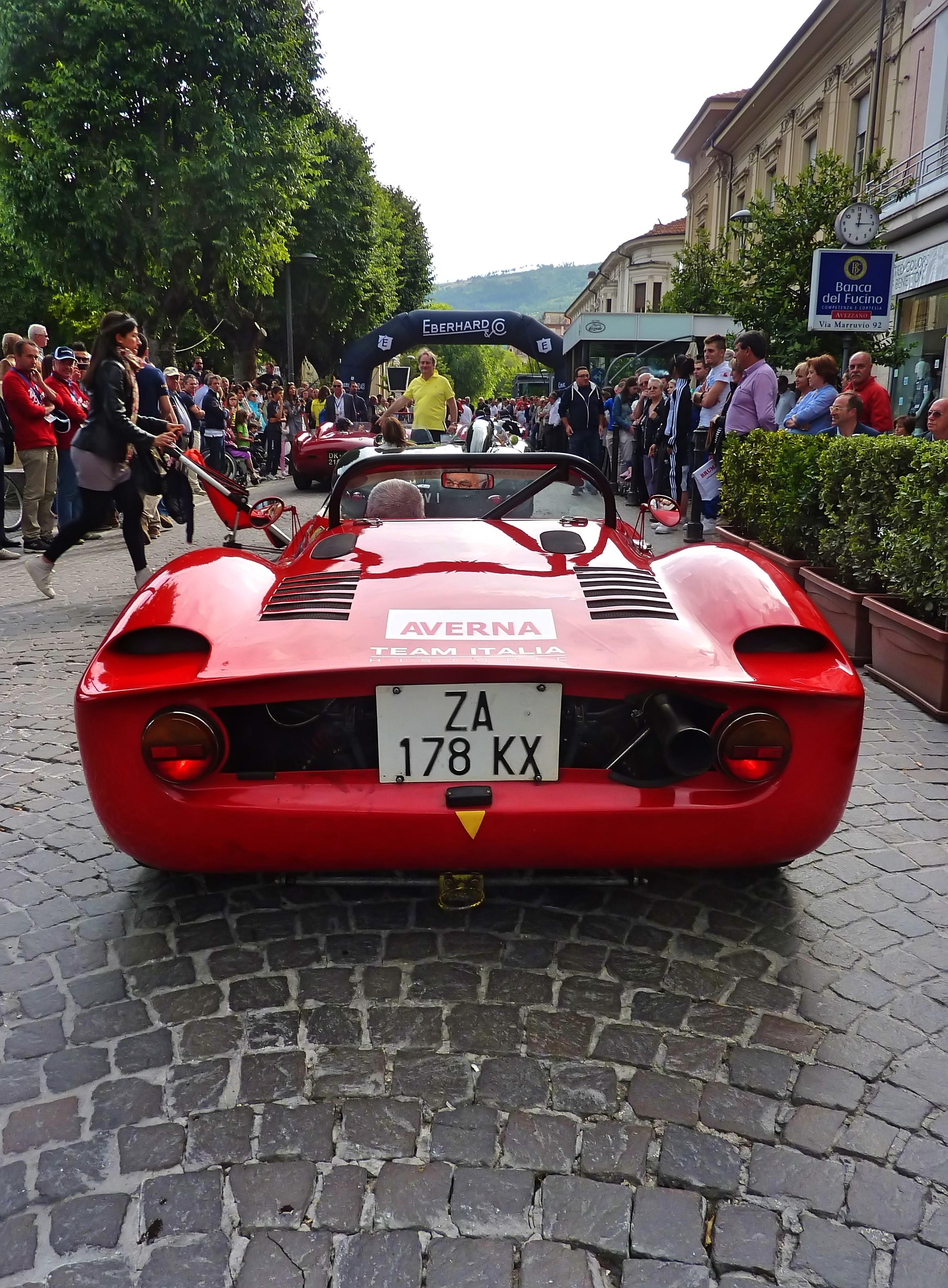 1st Circuito Di Avezzano 2013 (41)