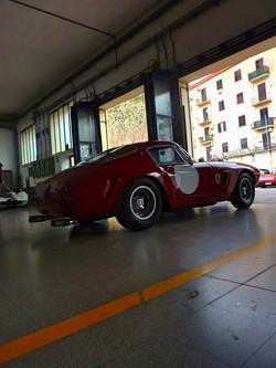 1961 Ferrari 250 GT SWB #2701 (88)_filtered