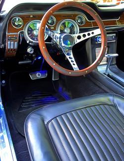 1968 Ford Mustang 289 (24).jpg