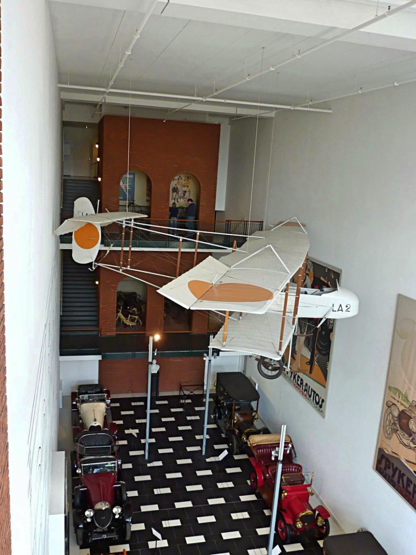 Louwman Museum (41).jpg