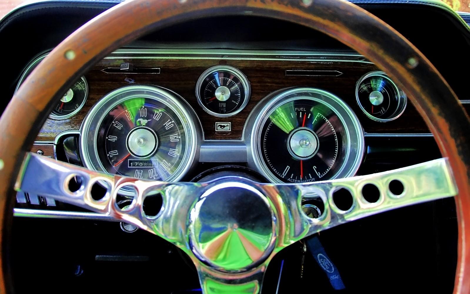 1968 Ford Mustang 289 (25).jpg