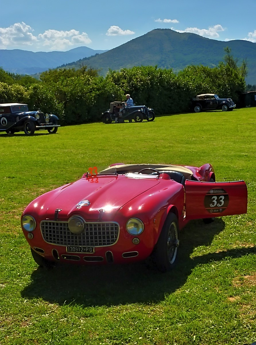 1952 Panhard  X86 Barchetta MM Crepaldi (15)