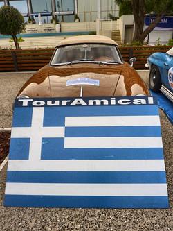 Touramical 2014 (115).jpg