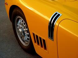1966 Bizzarrini 5300 GT Strada (25).jpg