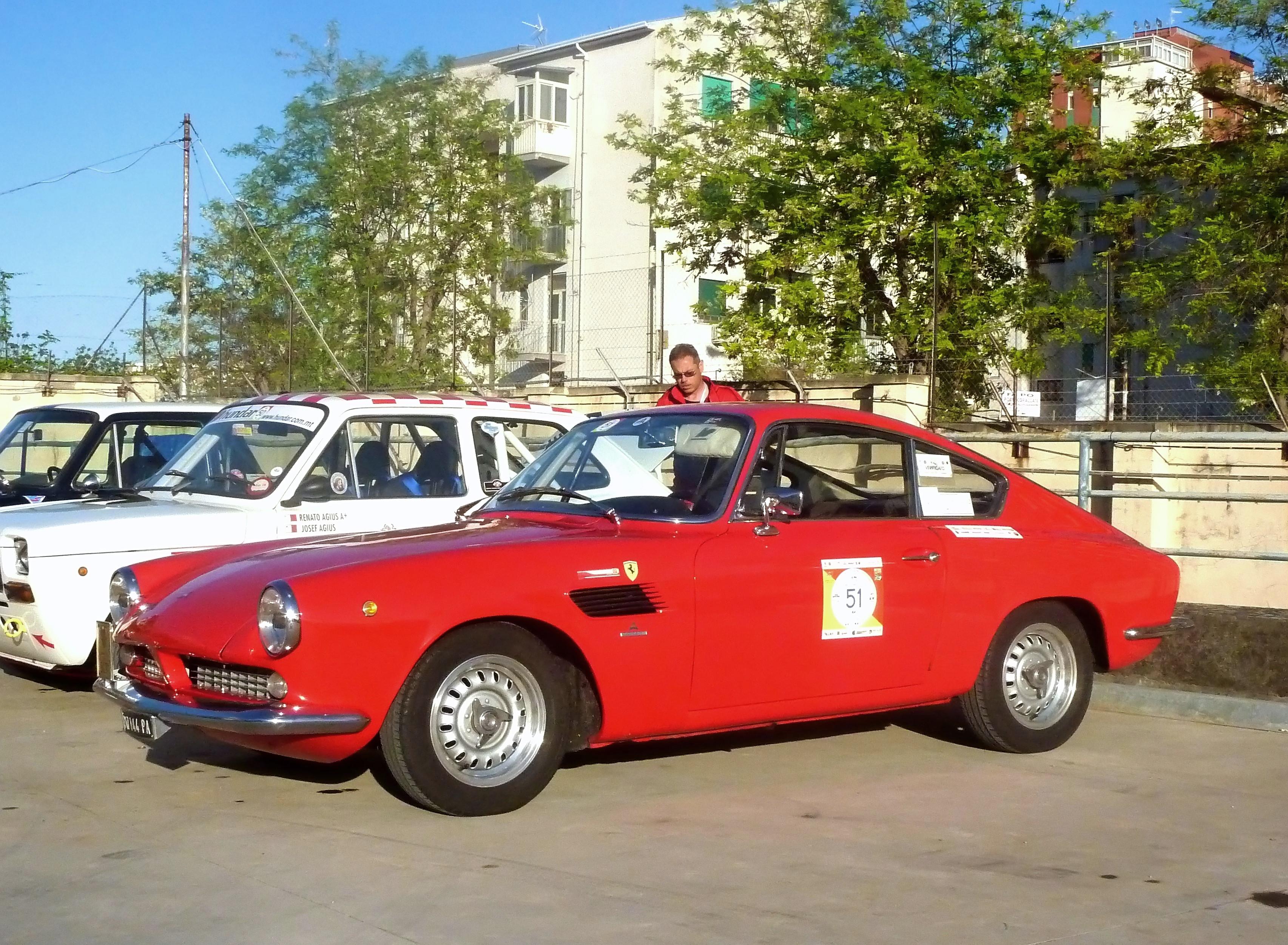 1965 ASA 1000 GTC (7)