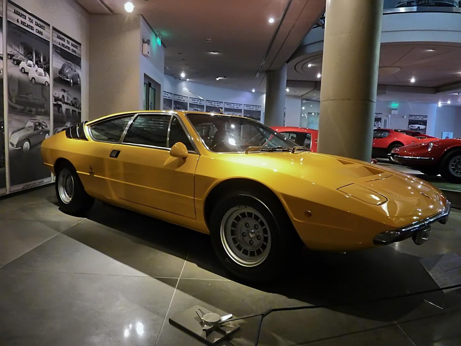 hellenic motor museum (4).JPG