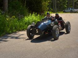 1st Circuito Di Avezzano 2013 (35)
