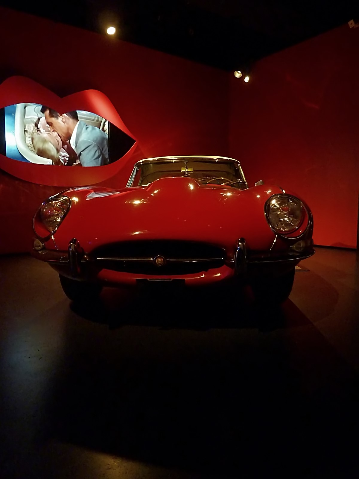 Museo Automobile Torino  (41)