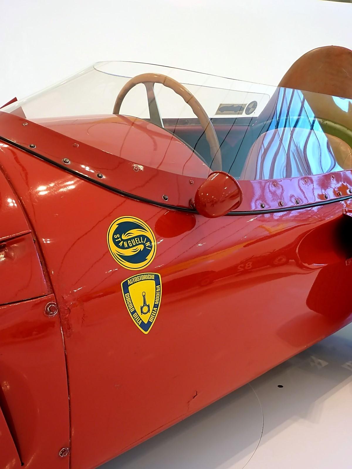 1961 Stanguellini Junior  (14).jpg