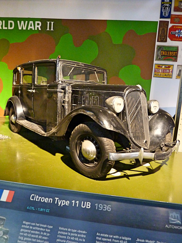 Autoworld Museum Brussels (66).jpg