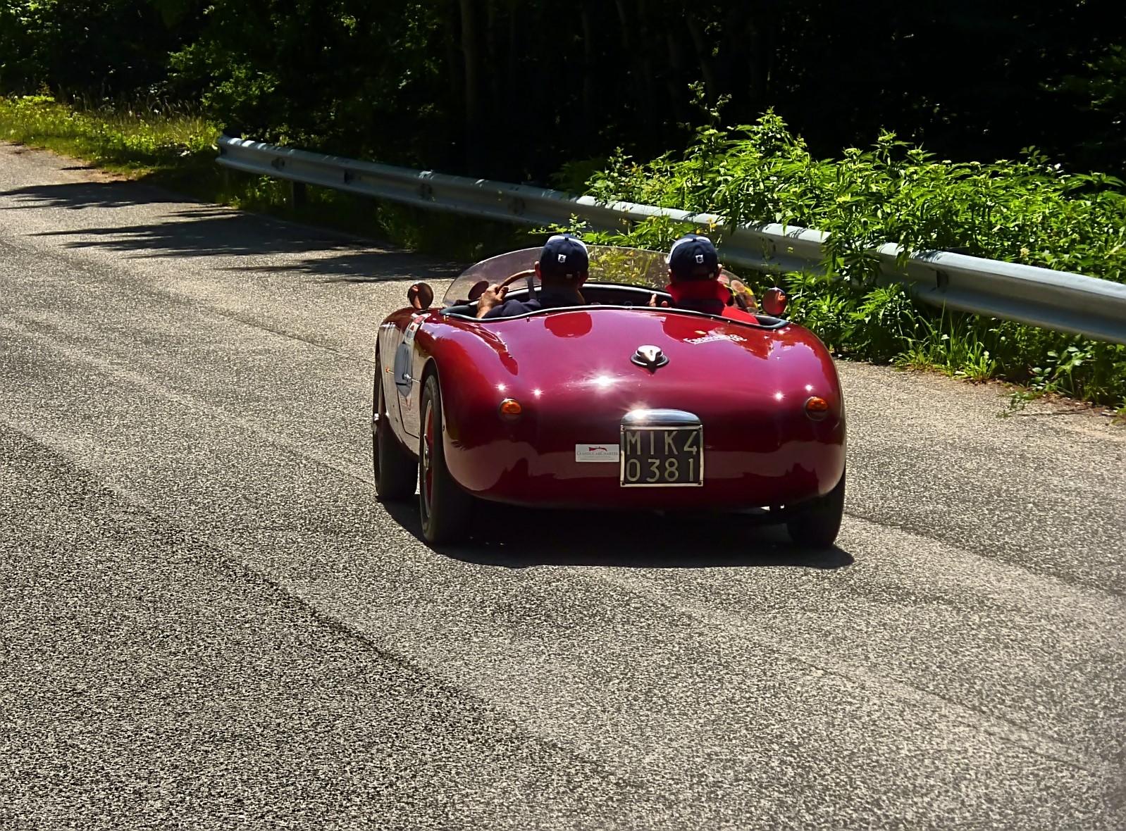 Circuito di Avezzano 2015 (131)