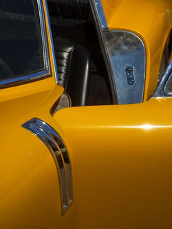 1966 Bizzarrini 5300 GT Strada (66).jpg