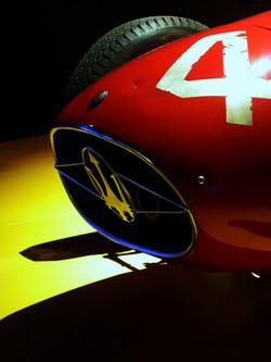 1954 Maserati Tipo 250F  (19).jpg