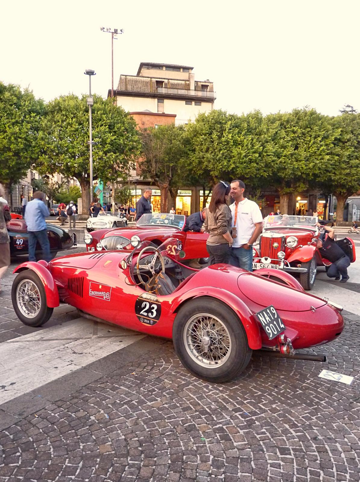 Circuito DI Avezzano 2014 (196).jpg