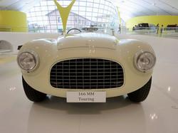Museo Casa Enzo Ferrari (50).jpg
