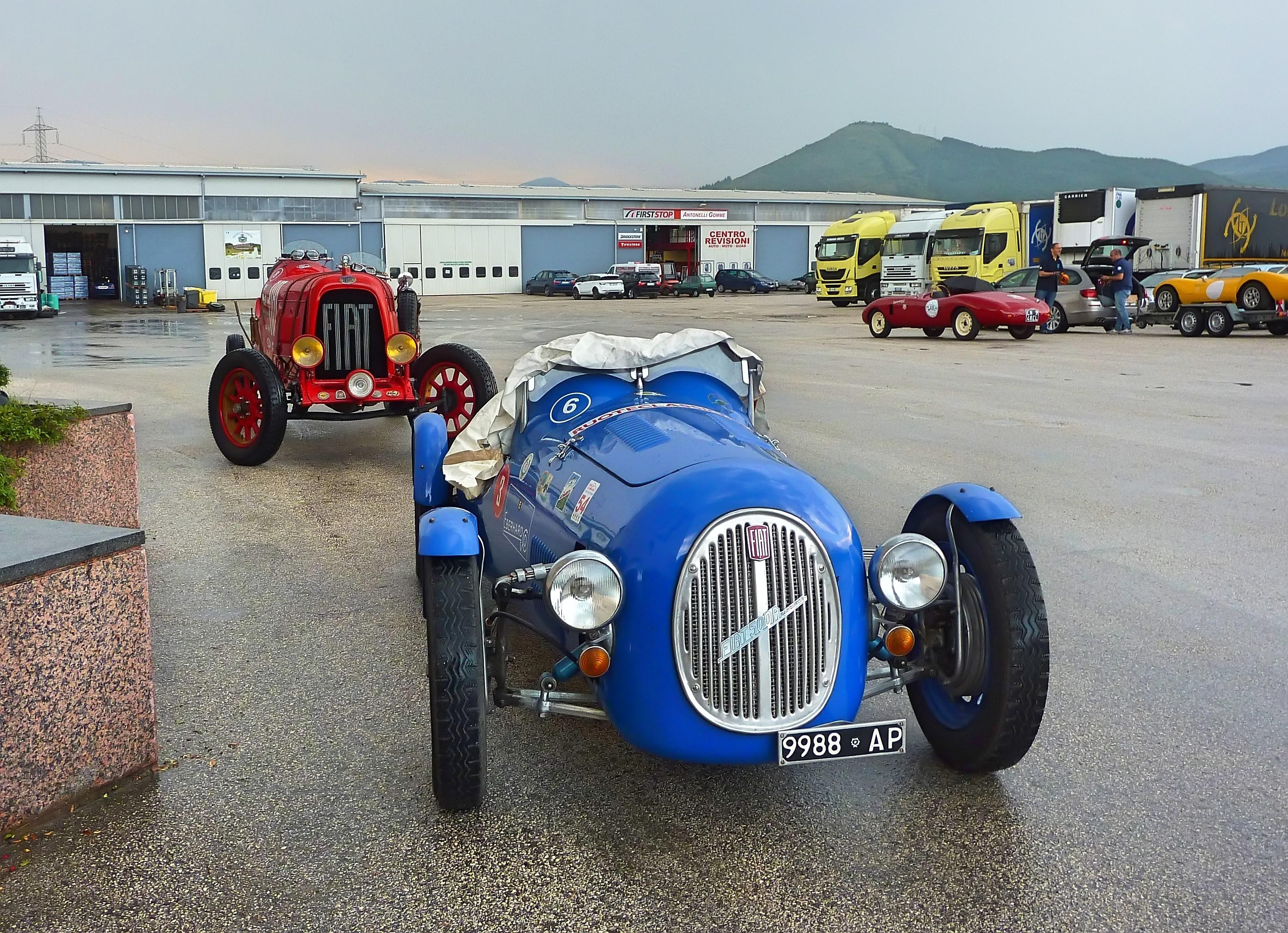 4th Circuito Di Avezzano 2016 (8)