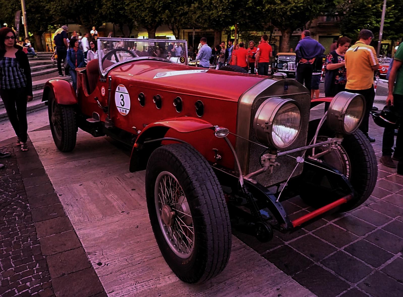 Circuito di Avezzano 2015 (350)_Fotor