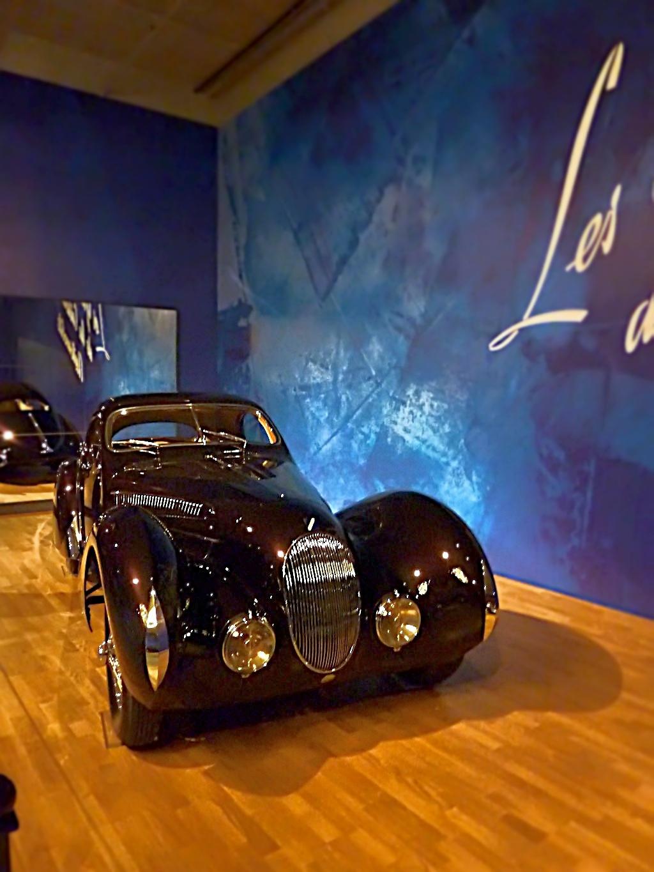 Louwman Museum (358).jpg