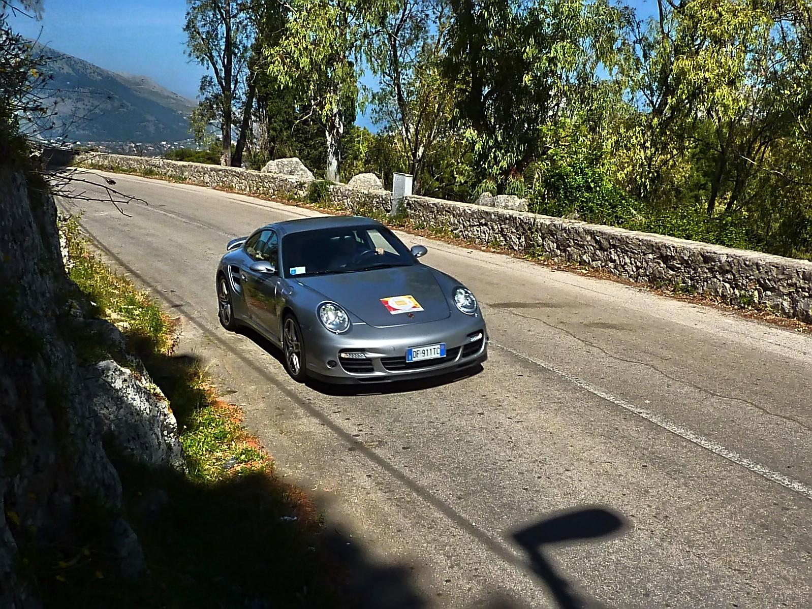 Monte Pellegrino Historics 2015 (386).jpg