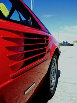 1982 Ferrari Mondial QV (22).jpg