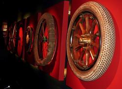 Museo Automobile Torino  (65)