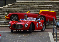 4th Circuito Di Avezzano (285)